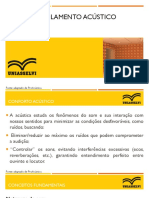 AULA - ISOLAMENTO ACÚSTICO (1).pptx