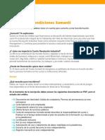 ABC_SUMANTI.pdf