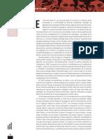 ATlas Latinioamericano - O Estado Plurinacional