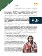 EL ROSTRO DE JESUS.pdf