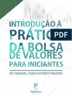 Ebook - Introducao a Prática da Bolsa de Valores-RenkoProp.pdf