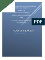 PLAN_DE_NEGOCIOS_TAQUERIA_EL_HUACHE.docx