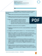 Act.1_Conjuntos.pdf