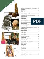 pea_013_0003.pdf