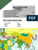 Data_Negara_Arsitektur_Timur.pptx