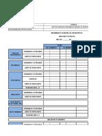 FM-SGI-002 Inspecciones Ambientales.xlsx