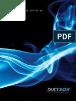 DuctSox Full Line Brochure.pdf