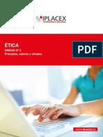 etica profesional 4