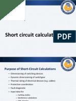 shortcircuitcalculations.pdf