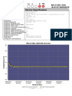 MX-CI-061-1032_0023 -DD05