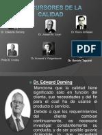 precursoresdelacalidad-120830150312-phpapp01.pdf
