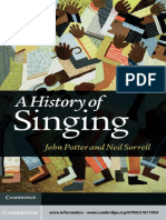 A History of Singing.pdf