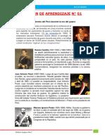 3.- Anexo de Sesiones de Aprendizaje - Unidad Didáctica VII - Editora Quipus Perú (4)