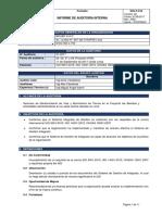 SIG-F-016 Informe Auditoria Interna 2017-BOUBY.