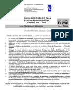 UFF-Edital-218-2013-TecnicoMecanica (1)
