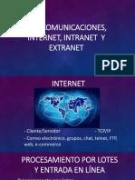 Sistemas de Información 5 (1)