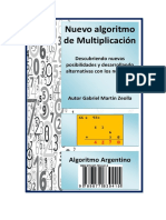 multiplicacion algoritmo español libro final.pdf