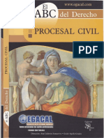 ABC PROCESAL CIVIL.pdf