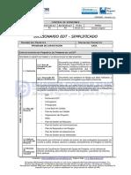 EGPR_080_06 - Diccionario EDT - Simplificado
