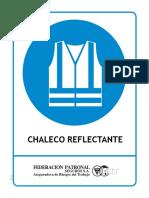 Chaleco reflectante (G).pdf