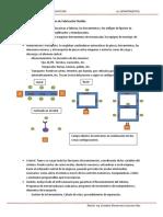 Componentes_de_un_Sistema_de_Fabricacion_Flexible(3).docx