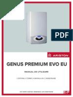 143_670_Genus Premium Evo System - Utilizare.pdf