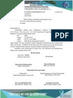 016-018 Surat Surat Dipa