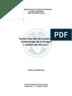 14_0419.pdf