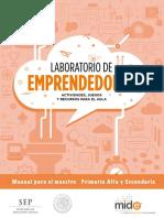 Libro Laboratorio de Emprendedores (1)