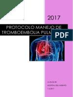 Protocolo Tep Hia