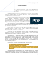 Microsoft Word - Las Sectas Hoy _Daniel Carro, Pp.29-37