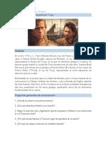 Guía-de-trabajo-de-Troya.pdf