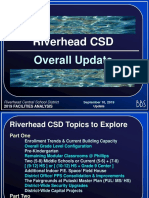Riverhead Central School District 2019 Facilities Analysis