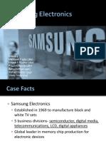 63785892-Case-Analysis-Strategic-Management-Samsung-download-to-view-full-presentation.pdf