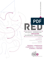 RED 3 ° Secundaria.pdf