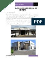 CONCEJO MUNICIPAL PSICOLOGIA (0).docx