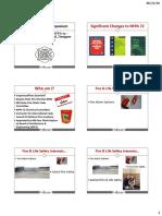 NFPA-72-Seminar-Georgia-6-Slides-per-Page.pdf