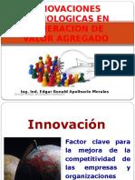 INNOVACIONES_2012.pptx