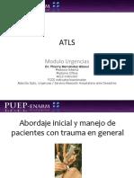 02-ATLS-PUEP-ENARM