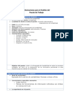 Recopilacion de Informaciones Para El Análisis Del Puesto (3)