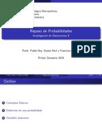 224410_Capitulo1_Repaso_Probabilidades_20191.pdf