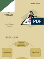 1-UNIDAD.-EL-CONTRATO-DE-TRABAJO.pdf