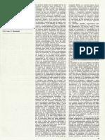 Rapoport 1992espacios construidos.pdf