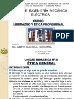 2019_Liderazgo y ética prof