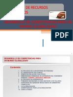 1 Desarrollo de Competencias.pptx