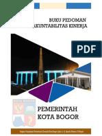 buku_pedoman.pdf