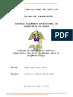 Spelucín León, Andy.pdf