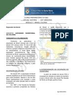 5. MÓDULO I – BRASIL COLÔNIA_expansão territorial.pdf