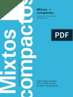 MixtosCompactos 2018 CVLAC
