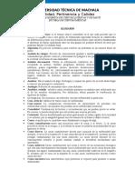 glosario  BIO.docx